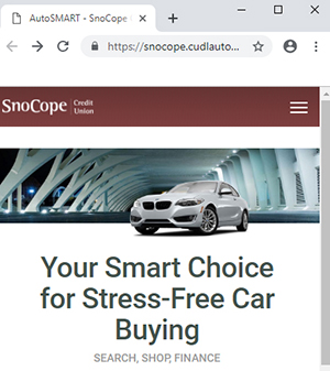 autosmart your smart choice for stress-free car buying